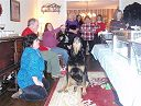 Zena singing Christmas carols 12-09_th.jpg